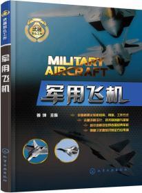 武器怎么工作--军用飞机