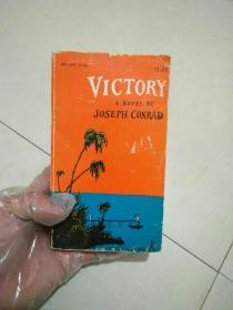 外文书一本3