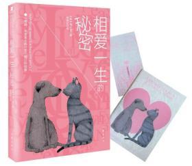 相爱一生的秘密:《婚姻,决定女人的一生》修订升级版