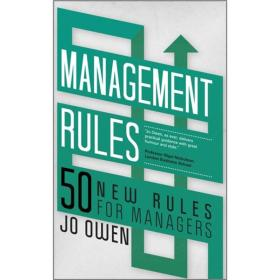 9780857082213-ah-Management Rules