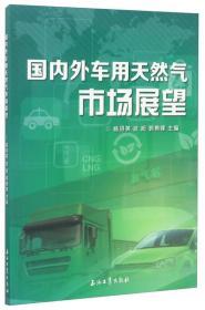 9787518318896-mi-国内外车用天然气市场展望