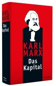 德文 德语 Das Kapital: Kritik der politischen Ökonomie 资本论 马克思 德国原版