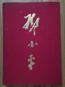 邓小平 献给邓小平诞辰一百周年