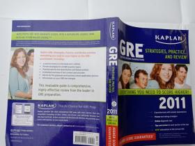 Kaplan New GRE 2011-2012 Kaplan,.