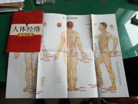 国医健康绝学系列:人体经络使用手册【南车库】41