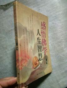 感悟佛学中的人生智慧(全二册)