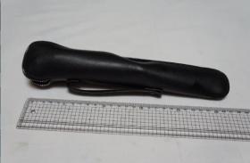 相机脚架  日本精制   高质量 皮包付