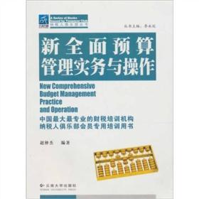 企业财务检查技术/纳税人俱乐部丛书