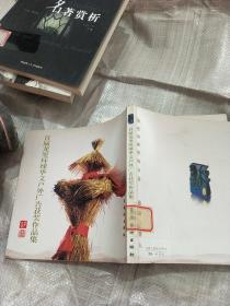 首届龙玺环球华文户外广告获奖作品集