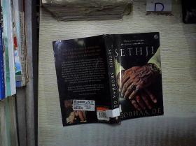 SETHJI(02)