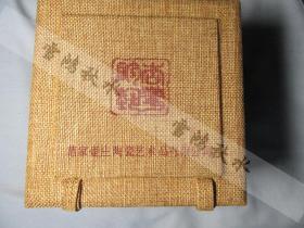 精制小巧的——紫砂壶——范家壶庄陶瓷艺术品有限公司
