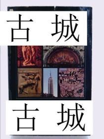 稀缺,英国著名历史学家汤因比著《 审判与文明 ,世界和西方 》1964年出版