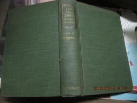 THE Mueic Loders HAND BOOK