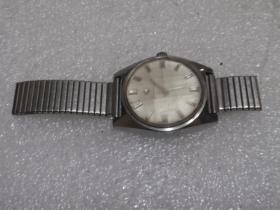 上海手表160