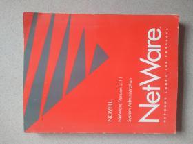 net  ware