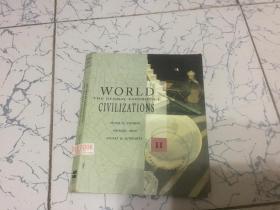 world civilzations the global experience.英文版.世界文明全球经验(2)
