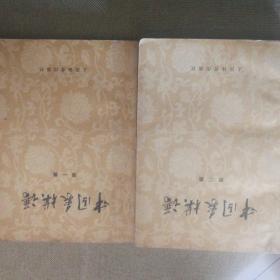 中国象棋谱2集