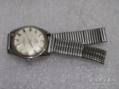 上海手表163