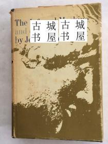 稀缺, 《让·谷克多的 地狱机器 》1963年出版