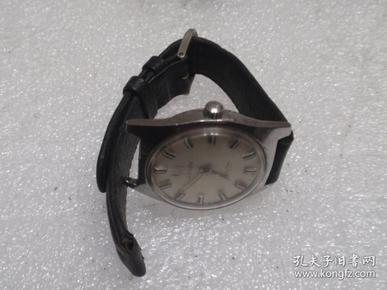 上海手表165