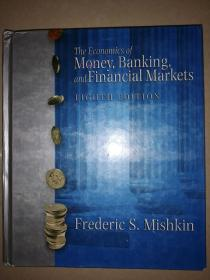 The Economics of Money,Banking,and Financial markets