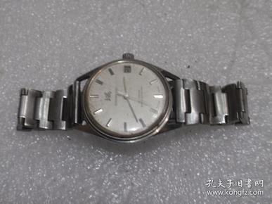 上海手表167