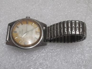 上海手表168