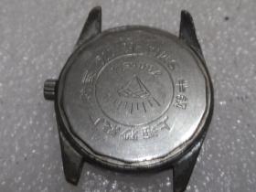 上海手表170