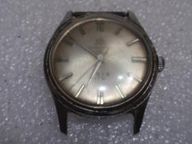 上海手表173