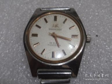 上海手表174