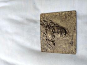 日本 贝多芬纪念章