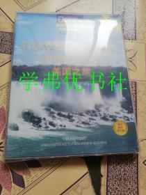 国家地理科学探索丛书:美国之旅(共5册)(英文注释)