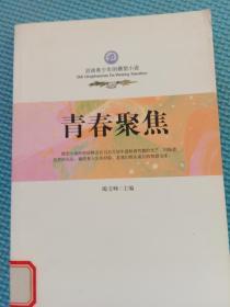 青春聚焦(启迪青少年的微型小说).