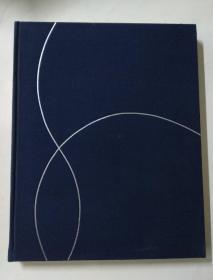 中国陶瓷全集28《山西陶磁》中日双语版