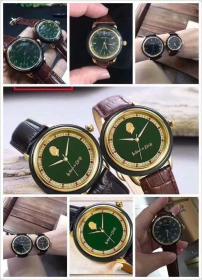 和田玉手表