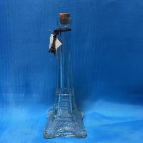 埃菲尔铁塔玻璃瓶