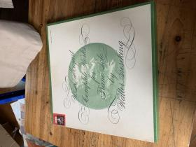 3633:日文版 百代天使EMI  ANGEL《MOZART  ANGEL RECORDS 》莫扎特钢琴奏曲 音乐全集11张一套,收录63曲,品好,有盒套,乐谱一册