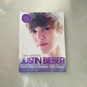 Justin Bieber - First Step 2 Forever My Story 贾斯汀·比伯,永远的第一步:我的故事
