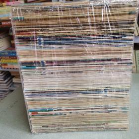 无线电 杂志140本合售 1989.1990.1991.1992.1993.1994.1995七年全84本一本不缺1996缺一.1997缺2。另有80年代32本,具体看描述