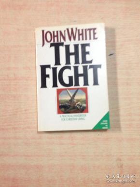 THE FIGHT 战斗