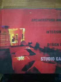 Images Publishing Dist Ac