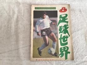足球世界1986 8