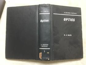 A DEGREE PHYSICS学位物理 第3册