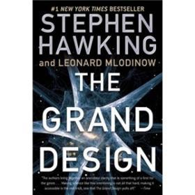 The Grand Design[大设计]