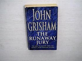 The Runaway Jury[失控的陪审团]