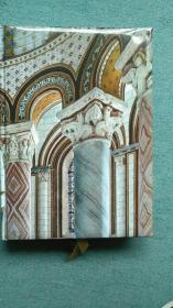罗马艺术 建筑雕塑绘画器物收藏品 社会历史文化艺术 修道院教堂 比萨主教座堂比萨斜塔圣若望洗礼堂圣墓园 珍藏书