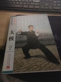 读图时代符号中国:太极