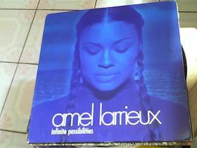 外国老唱片  、dmel  ldrrieux  看图  2张