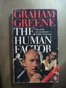 THE HUMAN FACRTOR