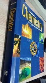 Chemistry   全英文书